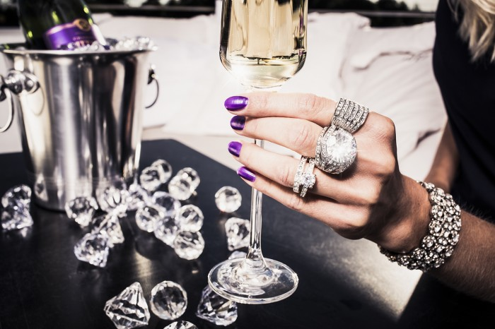 hertat-diamond_ring-SMALL