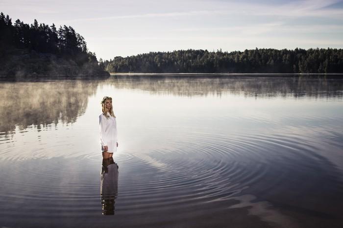 hertat-lake_dreaming-SMALL