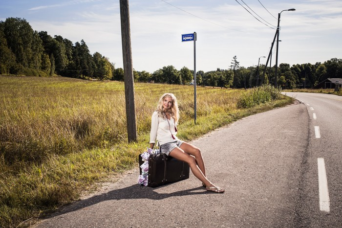 hertat-suitcase-SMALL2