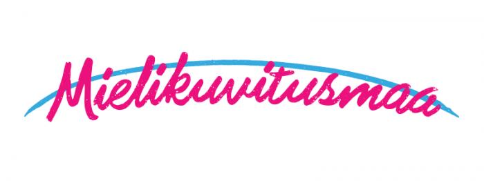 www-logo-fi